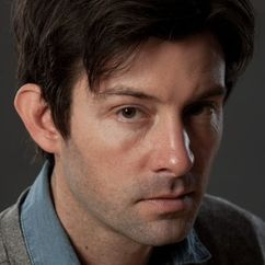 Shane Carruth Image