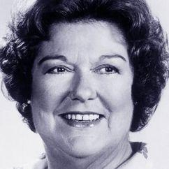 Peggy Rea Image