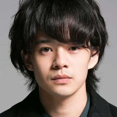 Sosuke Ikematsu Image