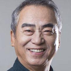 Lee Moon-Su Image