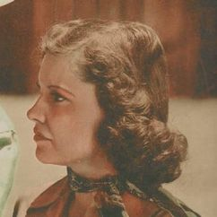 Betty Miles Image