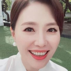 Ha Hee-ra Image