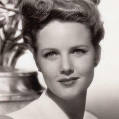 Barbara Britton Image