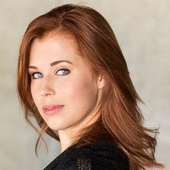 Chelsea Vincent Image