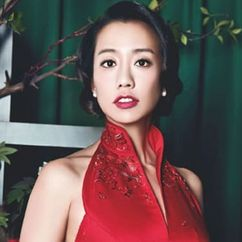 Annie Wu Image