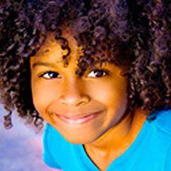 Zoé Hendrix Image