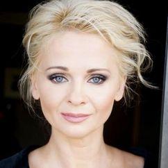 Elena Stejko Image