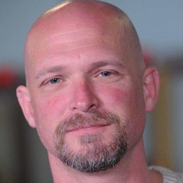 Todd Farmer Image