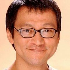 Atsuyoshi Miyazaki Image