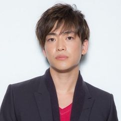 Shunsuke Daito Image