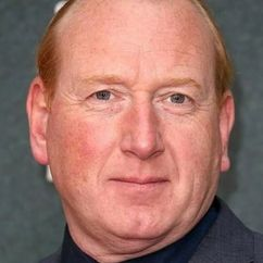 Adrian Scarborough Image