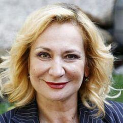 Monica Scattini Image
