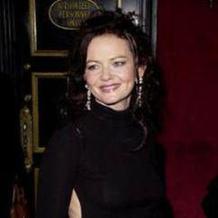 Sharon Maguire Image