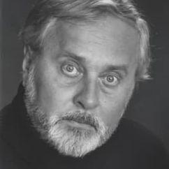 Wojciech Alaborski Image