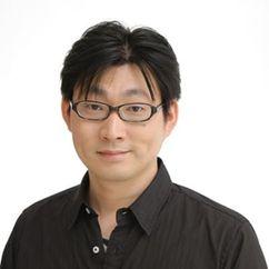 Shigeo Kiyama Image