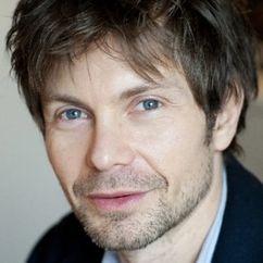 Ludovic Bergery Image