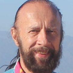 Gary Sievers Image
