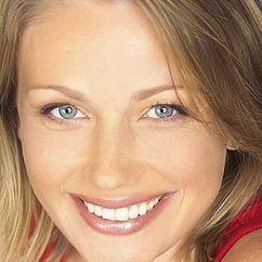 Jacqueline Lovell Image