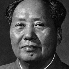 Mao Zedong Image