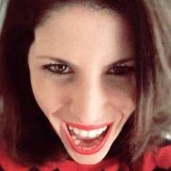 Carolina Barbosa Image