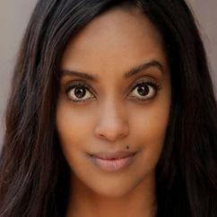 Azie Tesfai Image