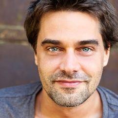 Raphaël Vogt Image