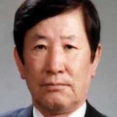 Kim Si-hyun Image