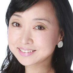 Maiko Kawakami Image