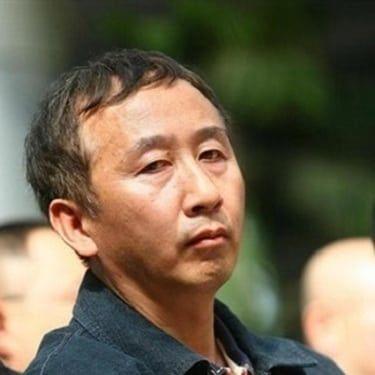 Feng Xiaoning