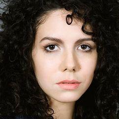 Lauren Molina Image
