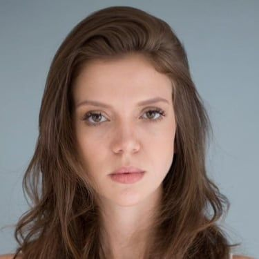 Larissa Ferrara