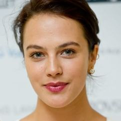 Jessica Brown Findlay Image