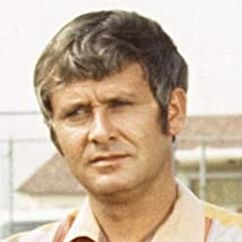 Roger Perry Image