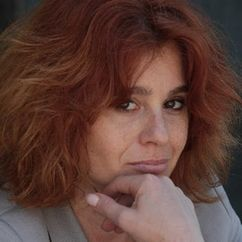 Mediha Musliović Image
