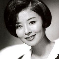 Yuriko Hoshi Image