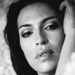 Claudia Ferri Image
