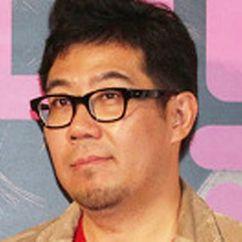 Kim Byung-gon Image