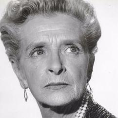 Gladys Cooper Image