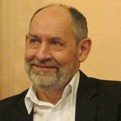 Zbigniew Walerys Image
