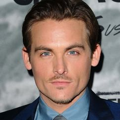 Kevin Zegers Image