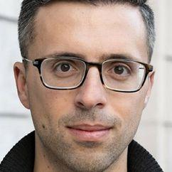 Ezra Klein Image