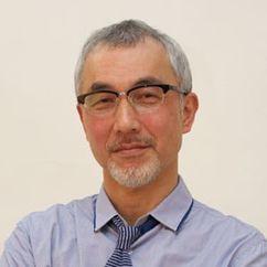 Kazuyuki Tsumura Image