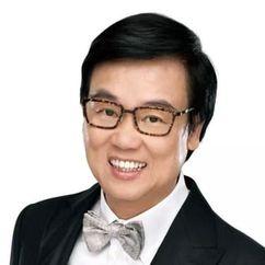 Raymond Pak-Ming Wong Image
