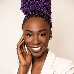 Angelica Ross Image