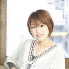 Ayumi Fujimura Image