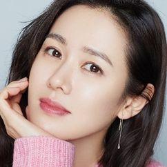 Son Ye-jin Image