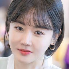 Hwangwoo Seul-hye Image