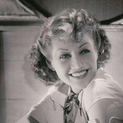 Paula Stone Image