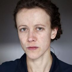 Katharina Spiering Image