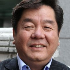 Shim Hyung-rae Image